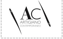Artigianocontemporaneo